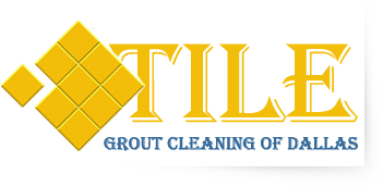Tile Grout Cleaning Of Dallas